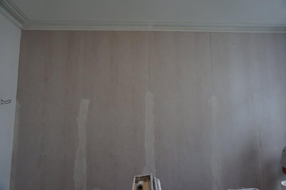Geslin Peinture PEINTRE EVRON 21 53
